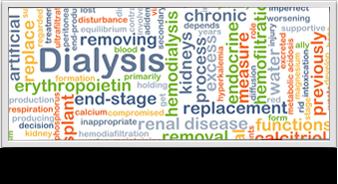 Dialysis Technicians