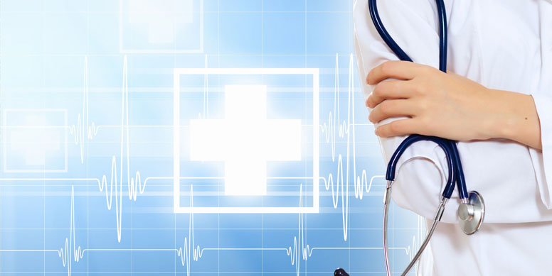 Want a Medical Career as a Hemodialysis Technician? Employment Outlook for 2014