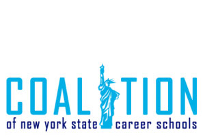 Coalition of new york state career school