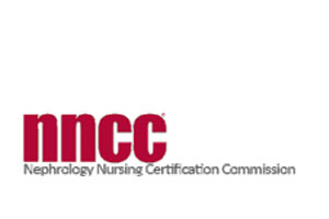 Nephrology Nursing Certification Commission