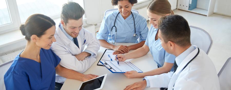 benefits of choosing career focused training dialysis4career